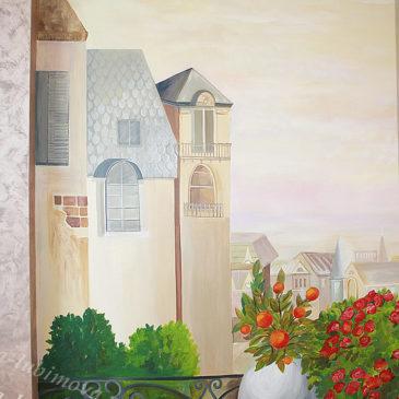 Обновление галереи